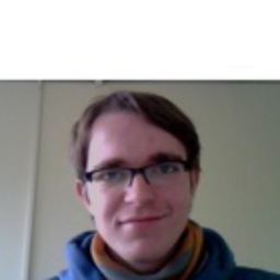 Christian Hoffmann - Radboud Universiteit Nijmegen - Nijmegen