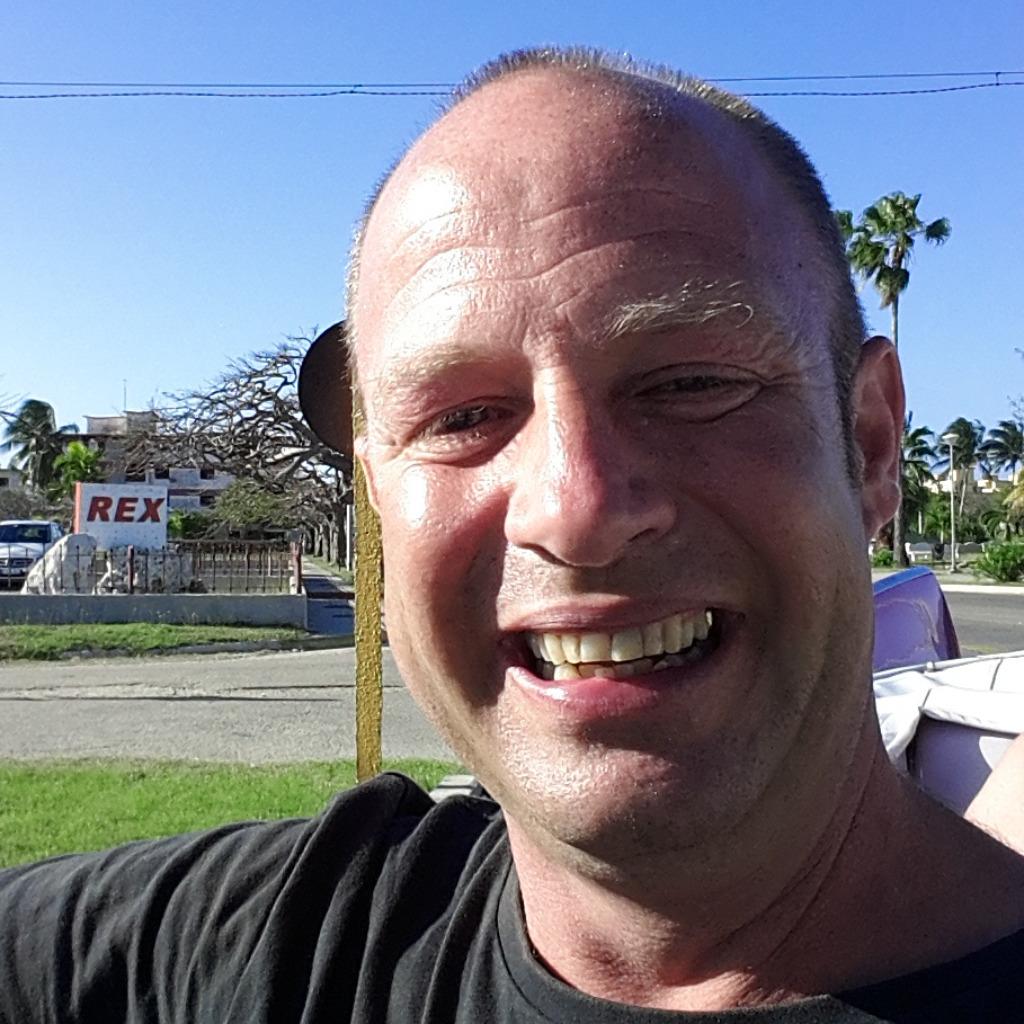 Manfred Weidner