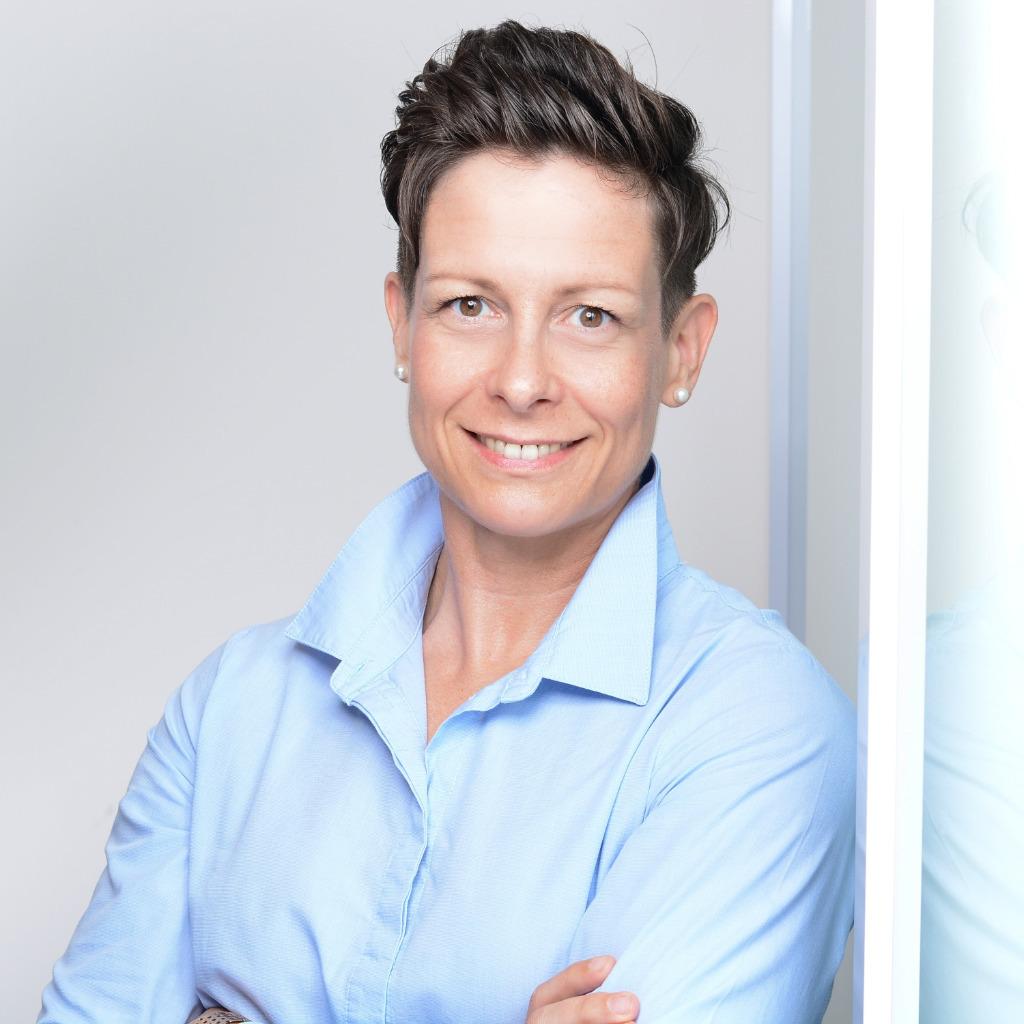 Katja Andrae's profile picture