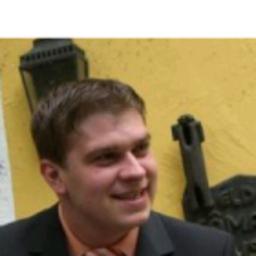 Patrick Jullien - Reisemagazin Online - Bodenheim