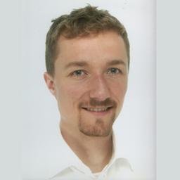 Ingo Schwarz - Deutsche Post E-POST Development GmbH - Berlin