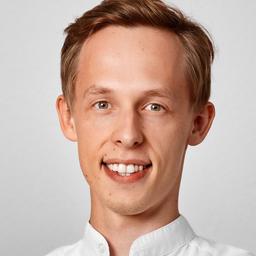 Jonas Nachtigall's profile picture