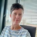 Julia Schell - Karlsruhe
