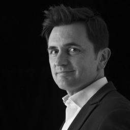 Michael Halva - Webact e.U. - Neuhofen