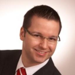 Florian Heilmann's profile picture