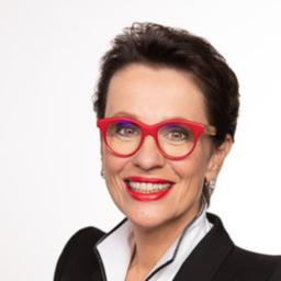 Renate Sandler - MediaMarktSaturn Austria - Vösendorf