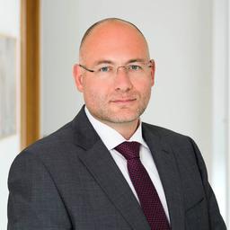 Michael Bogati - fringspartners Arbeitsrecht - Düsseldorf