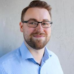 Jan Pretzel's profile picture