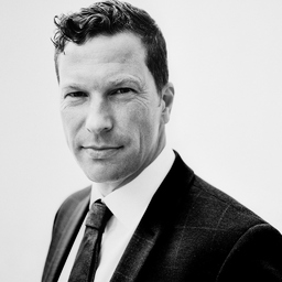 Julian Böhme - Sir Julian / Klirr Deluxe - Lauenbrück