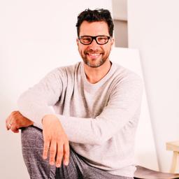 Julian Böhme