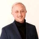 Manuel Hofer - Kitzbühel