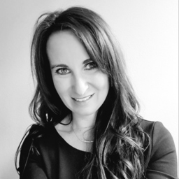 Nicole Engelhardt's profile picture