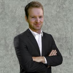Sascha Lorek's profile picture
