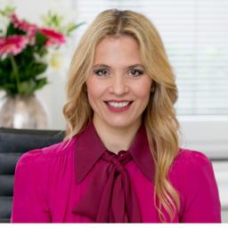 Christina Saratsi-Lücke's profile picture
