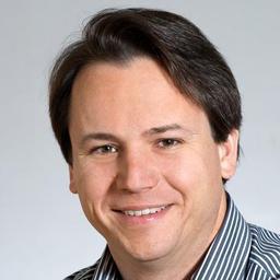 Klaus Fleischmann's profile picture
