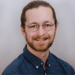 Mathias Faber's profile picture