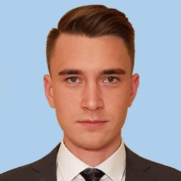 Cosimo Kroll - igefa E-Business GmbH & Co. KG - Berlin