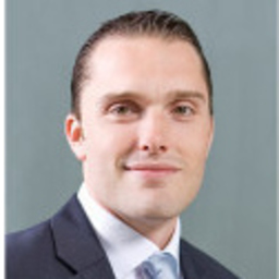 Thomas Schmutzer - KPMG Austria GmbH - Wien