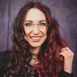 Elisabeth Boves