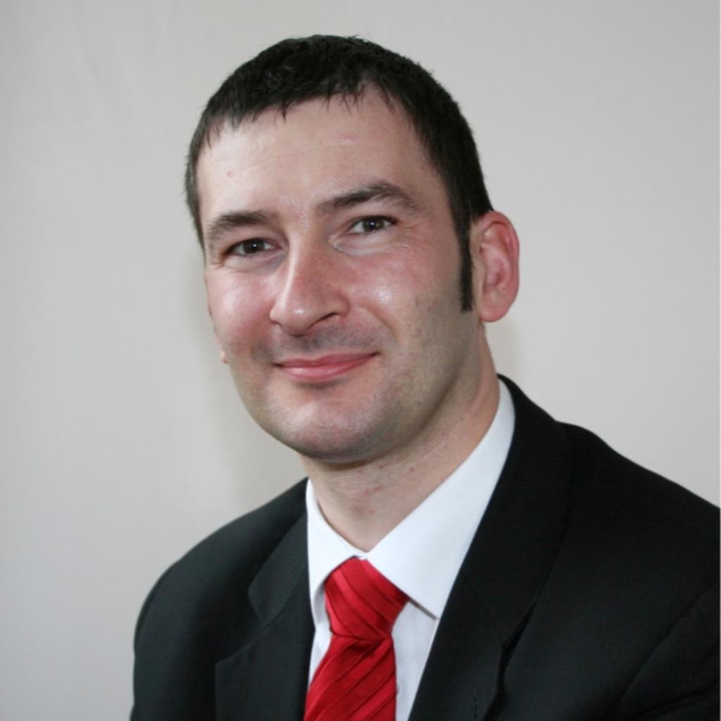 Michael Prüfer's profile picture
