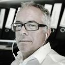 Frank Wenzel - Berlin