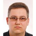 Martin Beier - Dresden