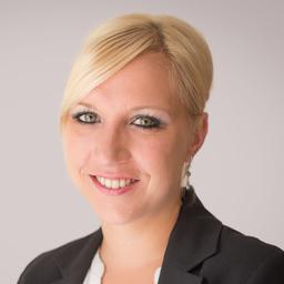 Nicole Salzger's profile picture