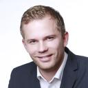 Christian Fritsch - Mitterteich