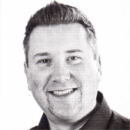 Maik Müller's profile picture