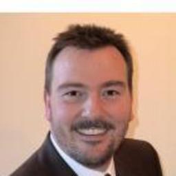 Dipl.-Ing. Stefan Dapper's profile picture