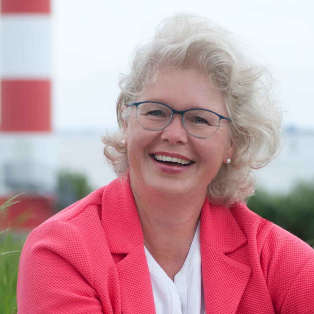 Susanne Wischnewski's profile picture
