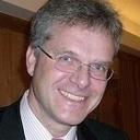 Martin Witte - Leonberg