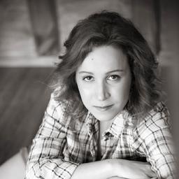 Dipl.-Ing. Nataliia Avdosieva's profile picture