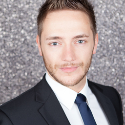 Philipp Hennig - Strategic Buyer - AOA Apparatebau Gauting GmbH | XING