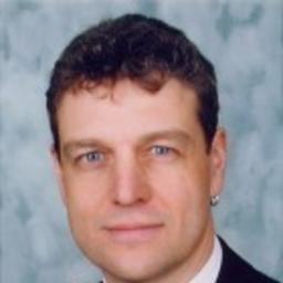 Burkhard Heinemann - FSS | consulting • development • services - Hannover