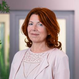 Ines Bradatsch's profile picture