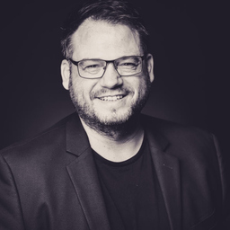 Amos Radowitz