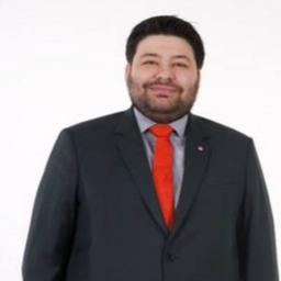 Salvatore Stuppia - Versicherungsmakler Salvatore Stuppia - Lampertheim