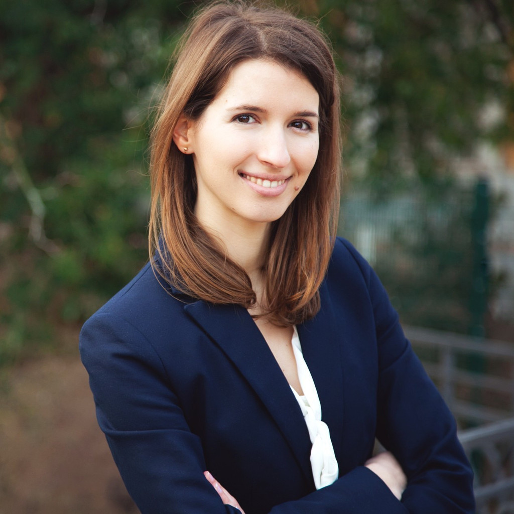 Nathalie Haesler's profile picture