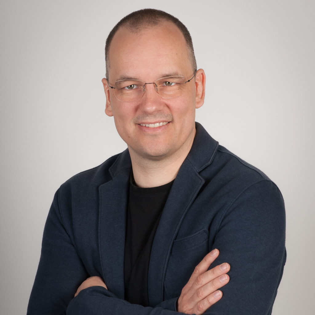 Ronny Zimmermann
