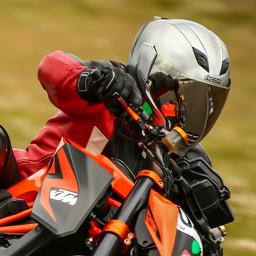 Dieter Kurz - Autohaus Bock GmbH & Co. KG - Bad Urach