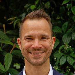 Stephan Bause - Bause Finanzberatung GmbH & Co.KG - Rosengarten