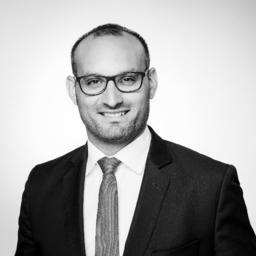 Matthias Bentz - BNP Paribas Real Estate GmbH - Stuttgart