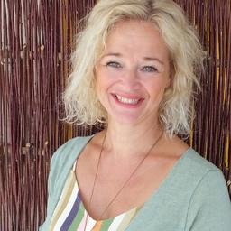 Birgit Bergener - Südafrika hautnah - Sankt Augustin