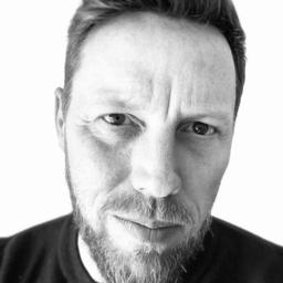 Stefan Melcher - Tele'Train Software GmbH - Moers