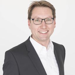 Markus Rahner