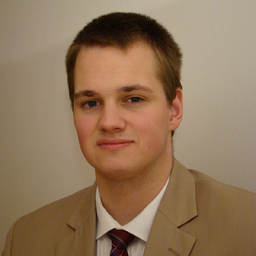 Andreas Degen Ihr Traumgaragenberater's profile picture