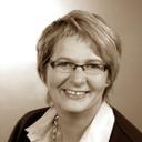 Susanne Kaiser - Haibach