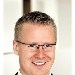Ingo Vogt