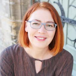 Christina Grunert - Christina Grunert - Berga
